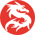 Shenzhen Southking Technology Co.,LTD